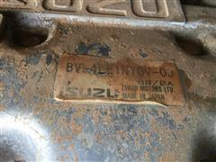 40b38b9479264bff9af7abca3db6e7f5.jpg