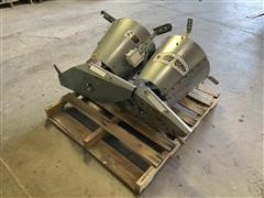 GSI Scattergrain Grain Spreaders