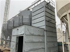 Sudenga Modern Hammer Mill