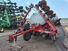 2012 Case IH 2800 Strip Till Nutri-Plac'r