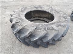 Trelleborg 600/65R34 Tire