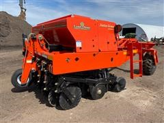 2020 Land Pride 3P806NT Native Grass Drill