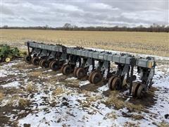 Hiniker 5000 Row Crop Cultivator