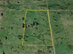 298.84+/- Acres Holt County