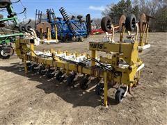 Buffalo 4630-8-38-5 12R20 Cultivator