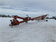 Buhler Farm King Y14122TMM Grain Auger