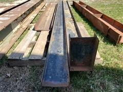items/90e83afc8f92eb1189ee00155d42e7e6/i-beams-92_c67996dfbbb74f56ab129bd1e6fcf232.jpg