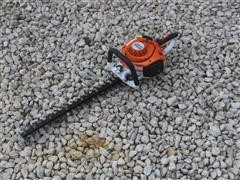 Stihl HS46C Gas Powered Hedge Trimmer