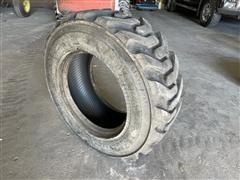 Mitas HD Big Boy Skid Steer Tire