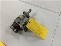 John Deere NOS JD 3020 Roosamaster Fuel Pump