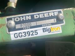 5D71D63D-4BBF-4EEE-AEB6-78709DC700B5.jpeg