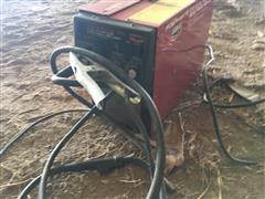 Century Pow'R-Mate 100 Wire Welder