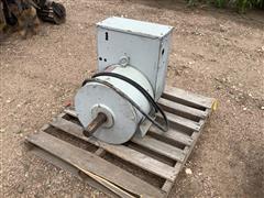 Marathon Electric 360 MSL0059 Generator