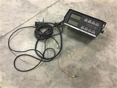 DICKEY-john DjPM 3000 ScanMatic R Planter Monitor