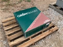 Zimmatic Grow Smart Pivot Control Box