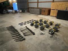 John Deere 1770 Planter Parts