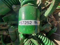 items/9489c46d9639eb118fed00155d42e7e6/planterparts-53_b332a60ae9b145eaba0e081f431e6c47.jpg