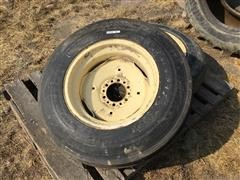 7.50-18 Tires