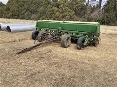 Great Plains 247582 DDVRN Double Disk Drill