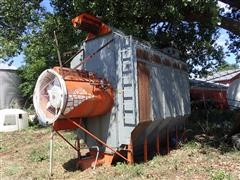 Farm Fans AB250-1-230LP Grain Dryer
