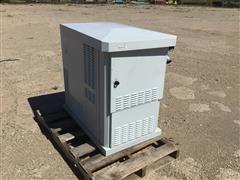 Delta Genset PowerGen 7500 DC Generator
