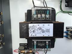 items/97aa11bebd40eb118fed00155d72eb61/tiogaskidmountrigheatergraindryer_5ed9bf8019514a9e9126748ddffca500.jpg