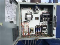 items/97aa11bebd40eb118fed00155d72eb61/tiogaskidmountrigheatergraindryer_b3c26dc2b104432cab707b18f4227d2a.jpg