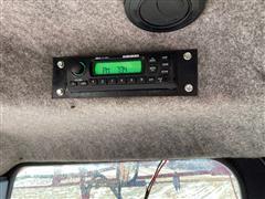 91159A8E-DF70-4635-A04D-A4F9F996BE6A.jpeg