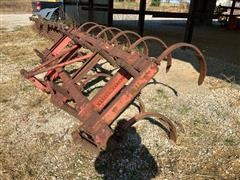 Massey Ferguson Chisel Plow