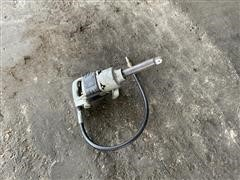 "Ingersoll Rand 285B 1"" Drive Pneumatic Impact"
