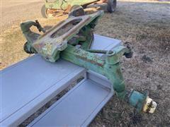 John Deere Standard Front Axle