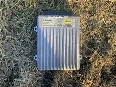 Trimble Nav Controller II Guidance Controller Box