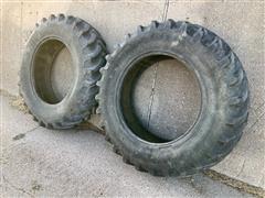 Firestone 14.9-30 Tires