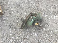 Ace BAC 12-150 Pump