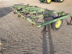 John Deere E1600 15' Field Cultivator