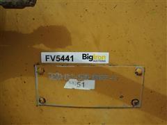 DSC06589.JPG