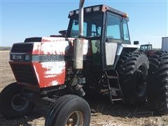 1988 Case IH 2594 2WD Tractor