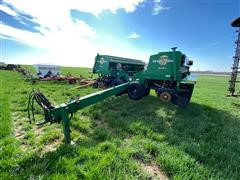 Great Plains 2S-2600F 26' Drill