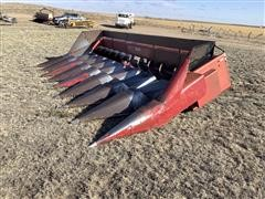Case IH 1083 Row Crop Head