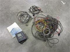 DICKEY-john LM1101V1.4 Monitor/Control