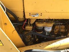 399E9F27-D8CC-430F-93DE-EA968372805F.jpeg