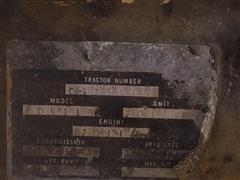 2B410195-73B5-4D6C-95CE-40A85FA2BBD0.jpeg
