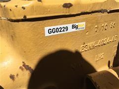 E9F7E7B7-1DF0-4BBC-8ACA-CBD2BBA44D8F.jpeg