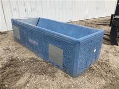 Johnson Unused Automatic Waterer