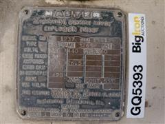 items/9ec838958892eb1189ee00155d42e7e6/nebelmachinetoolseriesglathe_c7f85af46718413ead8e6adb6dd7468c.jpg