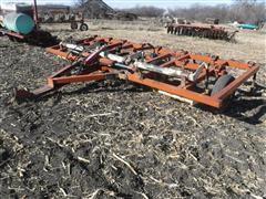 Krause 18' Chisel Plow