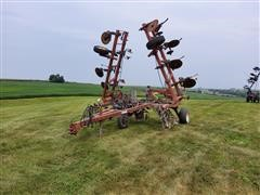 JTI Industries Anhydrous Applicator