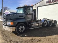 1998 Mack CH 613 Truck Tractor