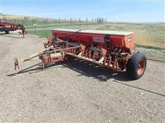 Melroe 240-286 Disk Drill