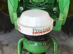 Precision Planting Receiver (Globe)